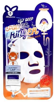 Маска для лица Elizavecca EGF Deep Power Ring Mask Pack 23 мл