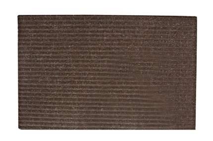 Коврик придверный влаговпитывающий Hoff 30020 60х40 см