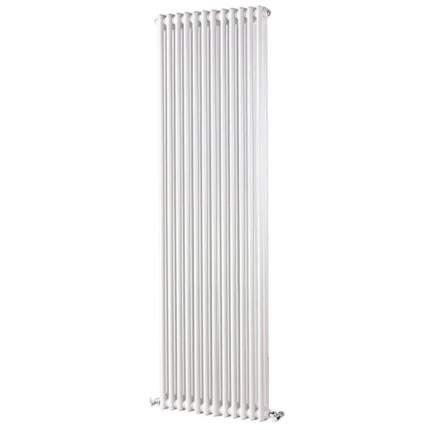 Радиатор стальной IRSAP 1800x540 TESI 21800/12 №26