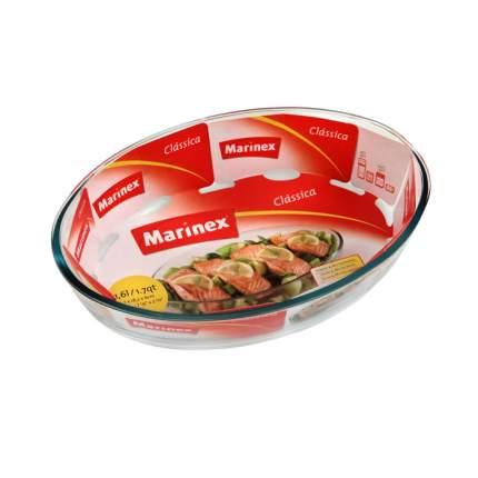 Форма для запекания Marinex M163434-1 1,6 л