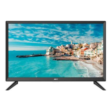 LED Телевизор HD Ready HEC H22E06S