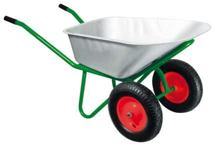 Садовая тачка Kronwerk 689235 320 кг