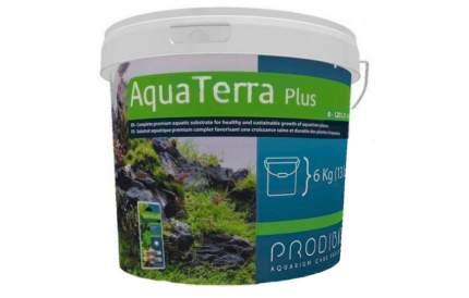 Питательный грунт Prodibio AquaTerra Plus 6кг
