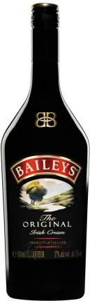 Ликер  Baileys Original 1 л