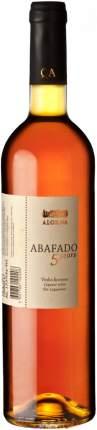 Вино Alorna Abafado 5 Years