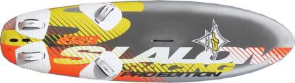 Доска для виндсерфинга JP 2013 Slalom IX PRO 66