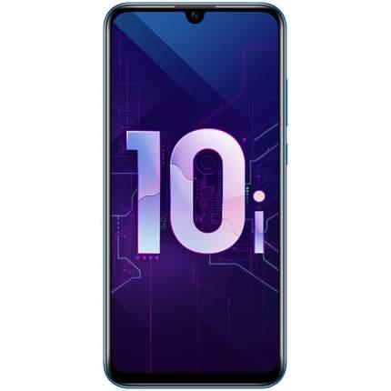 Смартфон Honor 10I 128Gb Phantom Blue (HRY-LX1T)