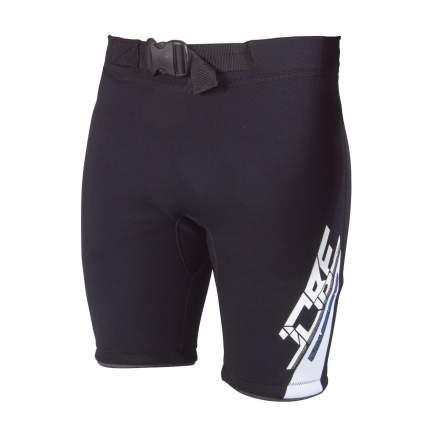 Гидрошорты мужские Jobe 2014 Ruthless Neo Short, black, XS