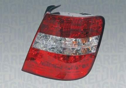Задний фонарь MAGNETI MARELLI 715104067000
