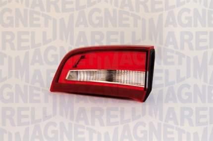 Задний фонарь MAGNETI MARELLI 714021500801