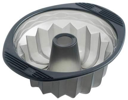 Форма для запекания Mastrad F41414