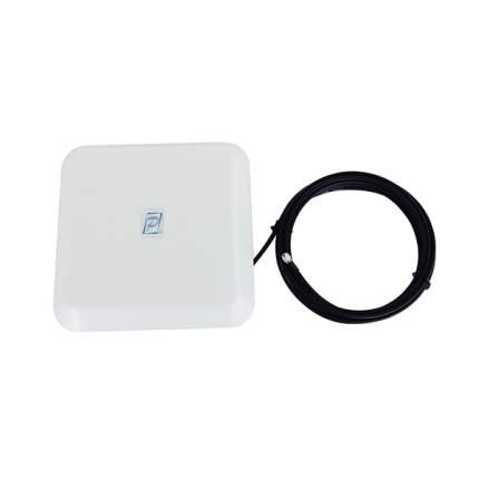Wi-Fi антенна Рэмо BAS-2301WiFi
