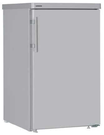 Холодильник LIEBHERR TSL 1414-21 Silver