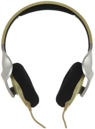 Наушники Yamaha HPH-M82 Gold