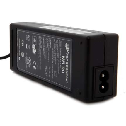 Сетевой адаптер для ноутбуков FSP NB V90