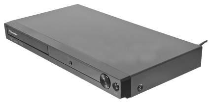 DVD-плеер Pioneer DV-2020