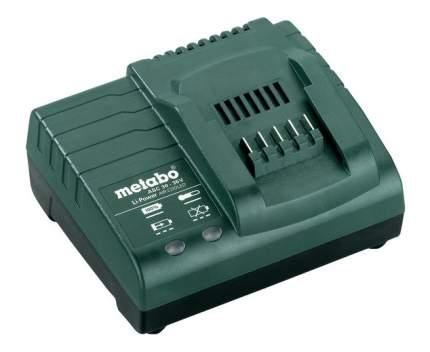 Набор аккумулятор и зарядное устройство для электроинструмента metabo 685050000