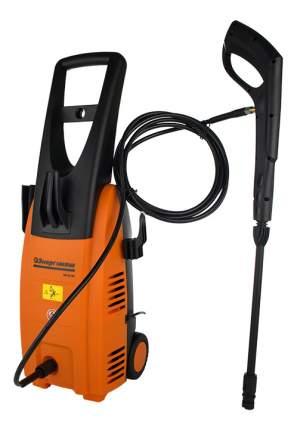 Электрическая мойка высокого давления Энергомаш МВ-92190
