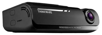Видеорегистратор THINKWARE Радар детектор, GPS F770