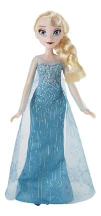 Кукла Disney b5161 b5162