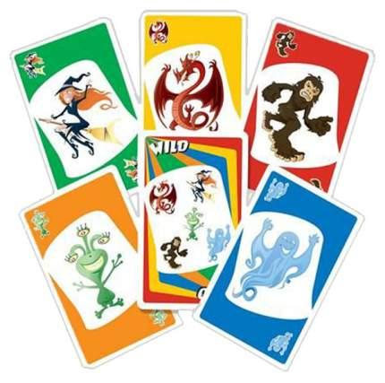 Семейная игра Spin Master Fibber