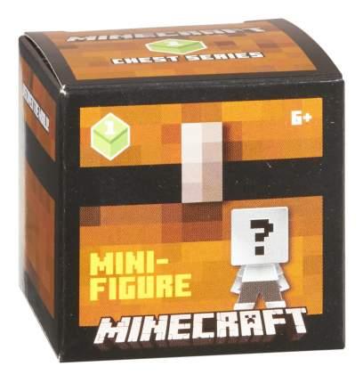 Фигурка персонажа Minecraft® Майнкрафт DWV92