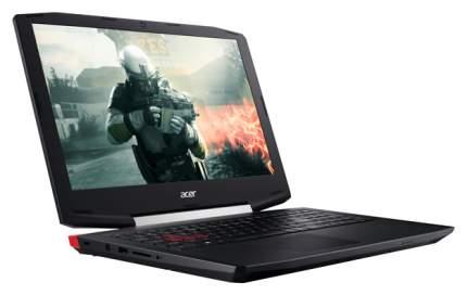 Ноутбук игровой Acer Aspire VX5-591G-55LZ NH.GM4ER.002