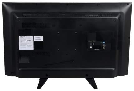 LED Телевизор HD Ready Philips 32PHT4101/60