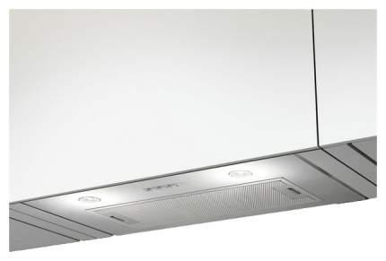 Вытяжка встраиваемая LEX GS Bloc 600 Grey