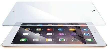 Защитное стекло Harper SP-GL IPAD A для Apple iPad iPad Air