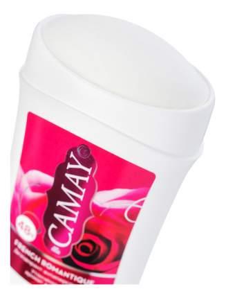 Дезодорант-антиперспирант CAMAY French Romantique 45 г