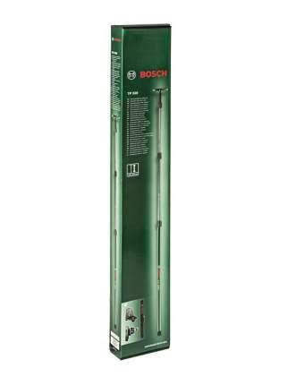 Штатив для нивелира Bosch TP 320 603693100