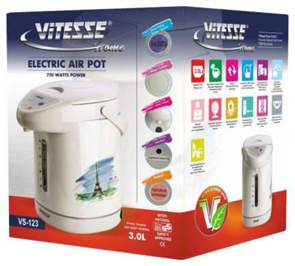Термопот ViTESSE VS-123 White