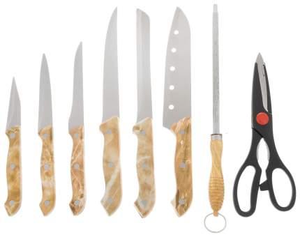 Набор ножей Mayer&Boch 485 9 шт