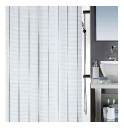 Штора для ванной Spirella Vento 1011553