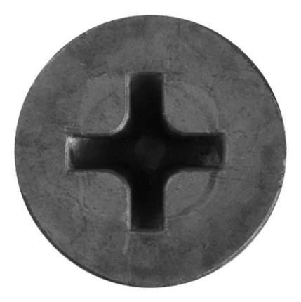 Саморезы Зубр 300035-48-127 PH2, 4,8 x 127 мм, 550 шт