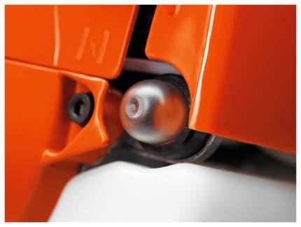 Бензиновый высоторез Husqvarna 525HF3S X-TORQ