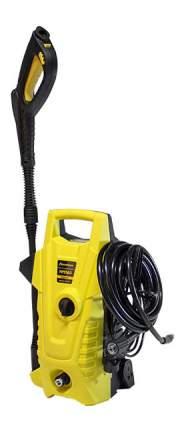 Электрическая мойка высокого давления Champion HP5160