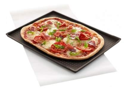 Коврик для выпечки пиццы