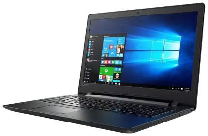 Ноутбук игровой Lenovo IdeaPad 110-15ACL 80TJ0033RK