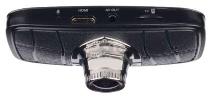 Видеорегистратор Intego INTEGO VX-720HD