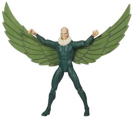 Фигурка Marvel Hasbro Vulture коллекционная B1867/A6749