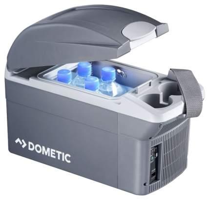Автохолодильник DOMETIC 4960652608053 серый