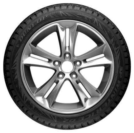 Шины Dunlop SP Winter Ice 02 175/65 R15 88T 315473