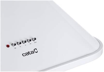 Вытяжка купольная CATA Neblia 500 White