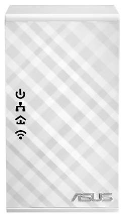 Сетевой адаптер powerline Asus PL-N12 Kit