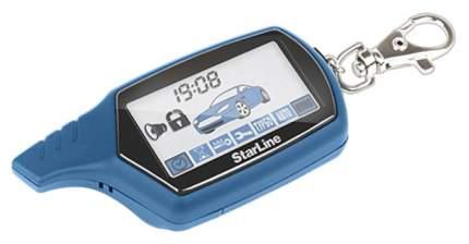 Брелок для автосигнализации StarLine A91