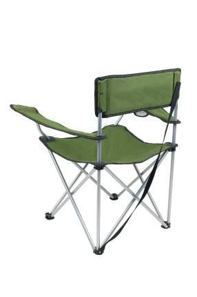 Кресло складное TREK PLANET PICNIC Promo 70634