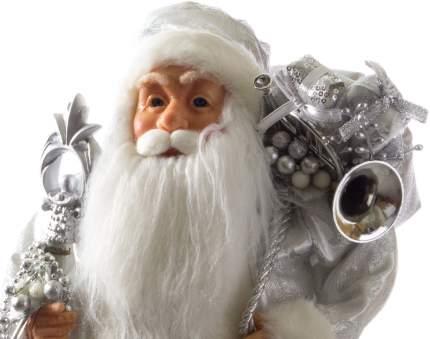 Фигурка Holiday Classics Дед Мороз SD174551 45 см