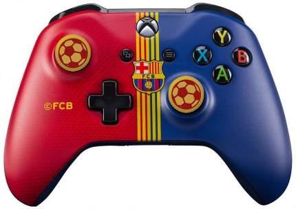 Стики-насадки Rainbo Барселона для Xbox One